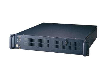 ACP-2000(研华机箱2U)