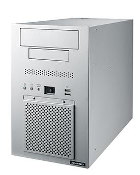 IPC-900(研华壁挂机箱)