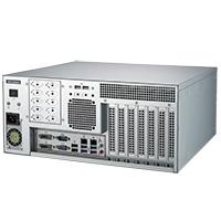 IPC-7120S(研华壁挂机箱)