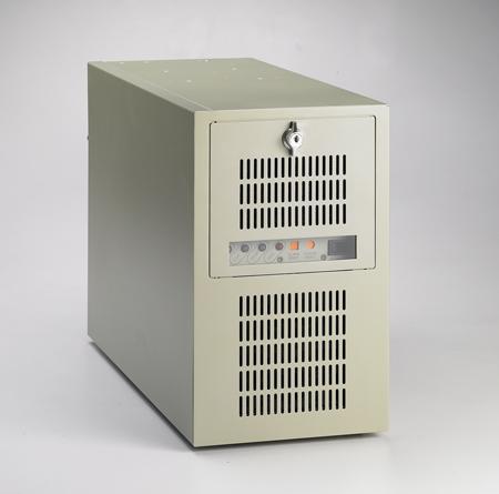 IPC-7220(研华壁挂机箱)