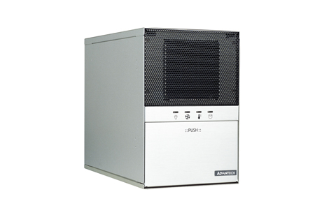 IPC-3026(研华机箱)
