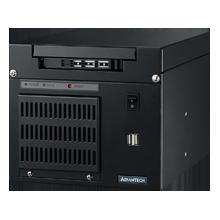 IPC-6806S(研华机箱)