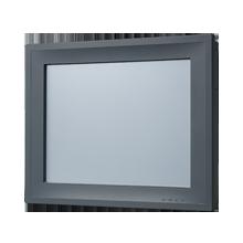 研华平板电脑PPC-3150