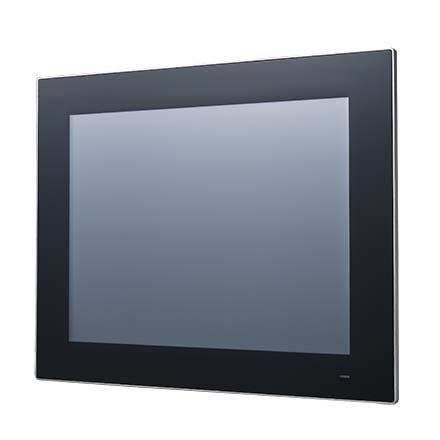 研华平板电脑PPC-3150S