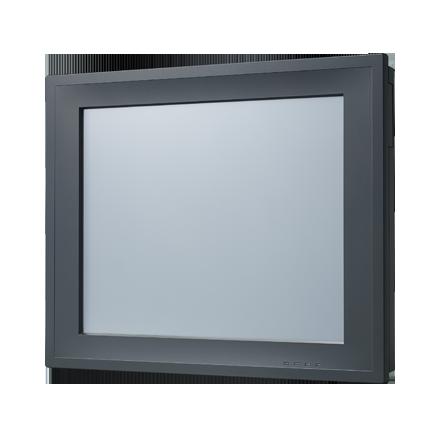研华平板电脑PPC-3170