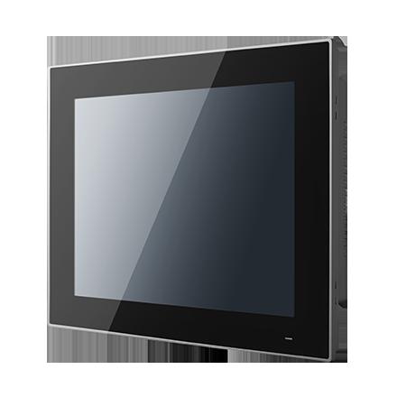 研华平板电脑PPC-3120S