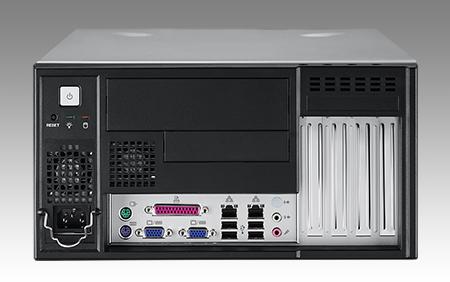 研祥工业平板电脑 主营业务为工业缝制机械的研发生产和销售