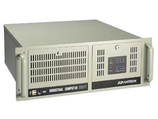 研华机箱IPC-510MB-25DE
