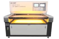 研华IPC-510/PCI-1285E应用于UV曝光机运动控制解决方案