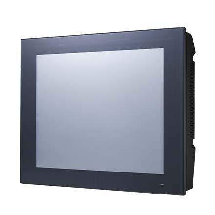 研华工业平板PPC-6171C