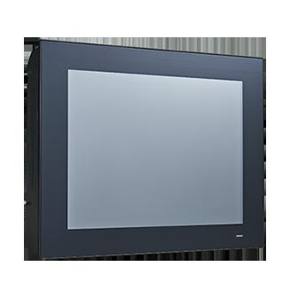 研华工业平板电脑PPC-6151C