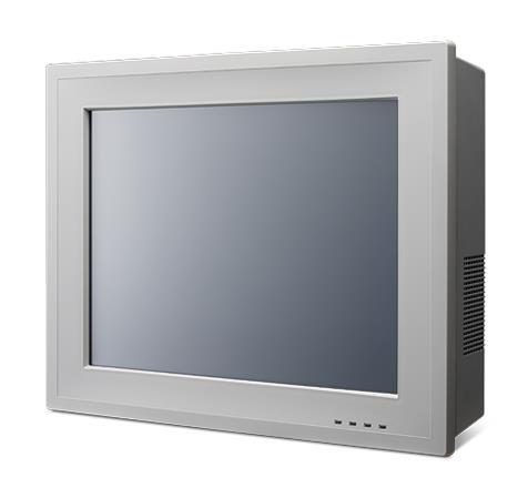 研华工业平板电脑PPC-6170