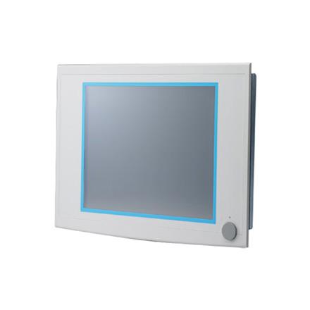 研华17寸平板电脑PPC-6172A