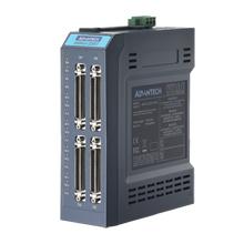 运动控制AMAX-2241/PMA