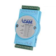 数据采集卡ADAM-4019+ 8路通用型采集模块